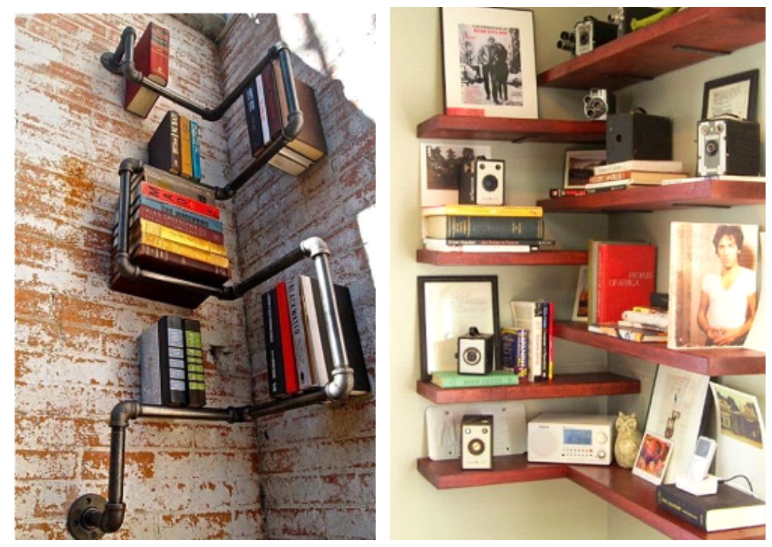 Esquineros para paredes excellent resultado de imagen for Esquineros para paredes