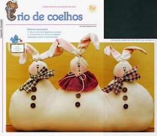 http://translate.googleusercontent.com/translate_c?depth=1&hl=es&prev=search&rurl=translate.google.es&sl=pt-BR&u=http://morgannas.blogspot.com.es/2014/01/trio-de-coelhos-molde-e-pap-peso-de.html&usg=ALkJrhhJPUPzMWuUDtwy1wO6nl5a8eFqMQ