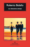 http://mariana-is-reading.blogspot.com/2018/02/los-detectives-salvajes-roberto-bolano.html