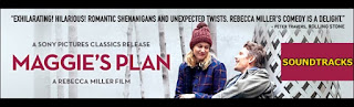 maggies plan soundtracks-maggienin plani muzikleri-kordugum muzikleri