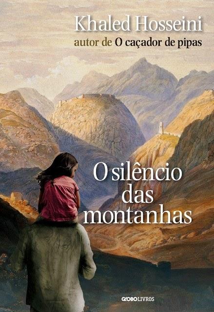 http://livrosvamosdevoralos.blogspot.com.br/2014/08/resenha-o-silencio-das-montanhas.html