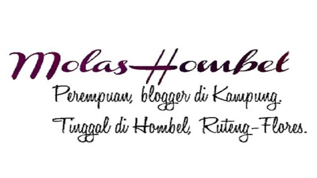 Molas Hombel