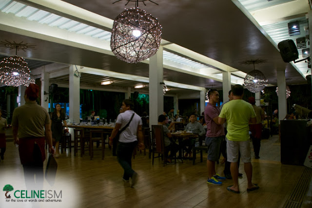 top restaurants in cagayan