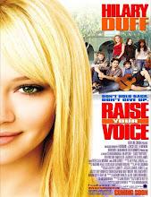 Raise Your Voice (Escucha mi voz) (2004)