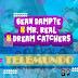 [Music] Sean Dampte Ft. Mr. Real & Dream Catchers - Telemundo