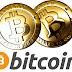 Bitcoin perdió casi la mitad de su precio en el primer trimestre