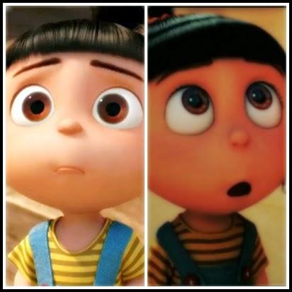 Little Tsundere Karakter Ter Cute Dalam Animasi By Ma Version