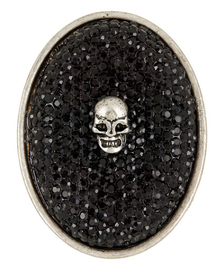 https://www.nordstromrack.com/shop/product/1014908/spring-street-tiny-skull-druzi-stretch-ring?color=No+Color