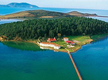 Des vacances inoubliables en Albanie