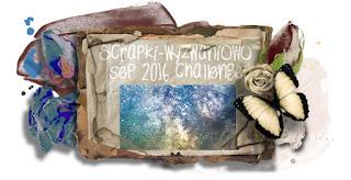 http://scrapki-wyzwaniowo.blogspot.com/2016/09/september-2016-challenge-stars-reveal-2.html