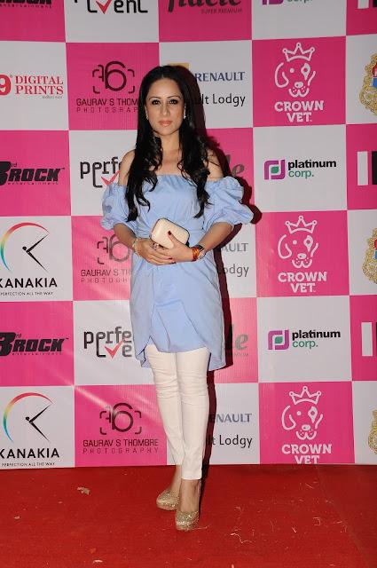 11. Archana Kochhar
