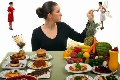 علاقة الرجيم بفصائل الدم ( لكل فصيلة نظام غذائى خاص بها )