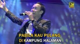 Download Kumpulan Lagu Soleh Akbar Full Album Mp3 Lengkap