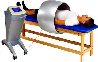 Magnetoterapia imanes salud enfermedades