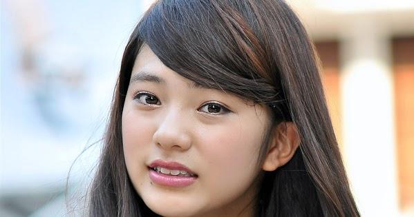 Good gif av yume mino nakayama-20964