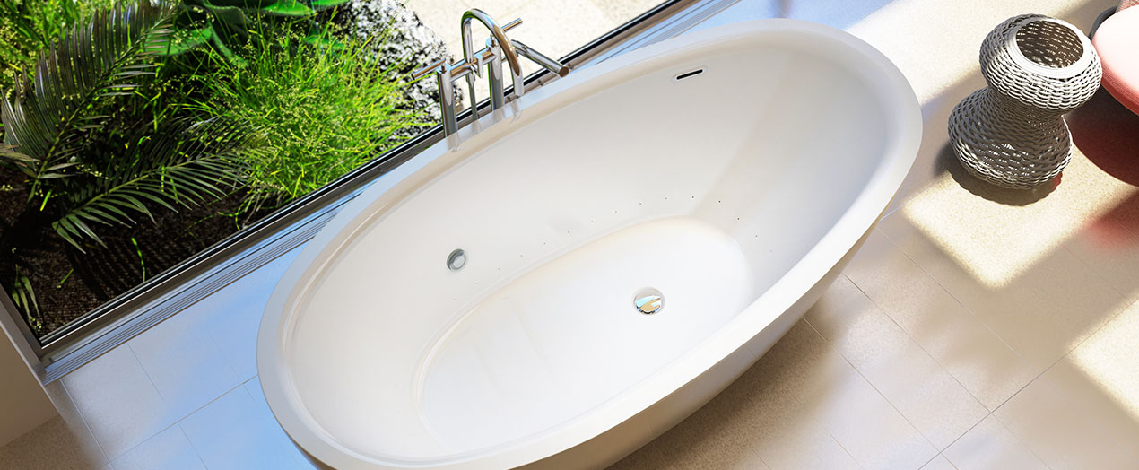 Monarch Kitchen Bath Centre What 39 S New In Bath Design Here Are Nkba 39 S Top 10 Bath Trends For