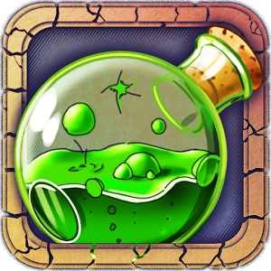 Doodle Alchemy - VER. 1.3.8 Unlimited Hints MOD APK