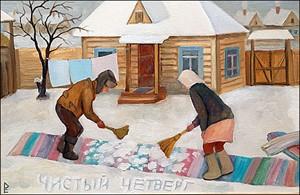 Приметы, традиции и обычаи на Пасху, http://prazdnichnymir.ru/ Пасха, пасхальная неделя, Светлое Воскресенье, праздники, праздники религиозные, Пасха православная, традиции пасхальные, обряды пасхальные, религия, праздники православные, традиции православные, угощение пасхальное, стол пасхальный, куличи, яйца пасхальные приметы и суеверия, вера, бог, Приметы, традиции и обычаи на Пасху, Страстная неделя: приметы и обычаи, приметы и обычаи на страстной неделе, приметы и обычаи на страстной неделе в понедельник, приметы и обычаи на страстной неделе во вторник, приметы и обычаи на страстной неделе в среду, приметы и обычаи на страстной неделе в четверг, приметы и обычаи на страстной неделе в пятницу, приметы и обычаи на страстной неделе в субботу, приметы и обычаи на страстной неделе в воскресенье, обычаи на Пасху, обычаи на страстную неделю, какие обычаи существуют на Пасху, пасхальные обычаи, пасхальные суеверия, пасхальные приметы, как проводить страстную неделю, обычаи на великий понедельник, обычаи на великий вторник, обычаи на великую среду, обычаи на великий четверг, обычаи на великую пятницу, обычаи на великую субботу, обычаи в светлое воскресенье, страстная неделя по дням, страстная неделя 2020, страстная неделя 2021, страстная неделя 2022, Что светят на Пасху, Пасхальный стол, Пасхальная трапеза, Понедельник, страстная неделя перед пасхой, страстная неделя у православных, Светлый праздник, религиозные обычаи, православные обычаи,Пасхальные суеверия, приметы, обычаи, Другие Пасхальные приметы, Приметы в Страстную Пятницу, церковь, праздники церковные,