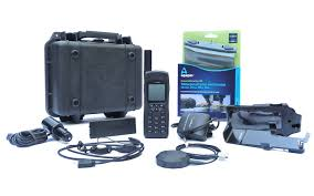 Daftar Harga Handphone / Gadget Satelit