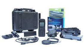 Daftar Harga Handphone / Gadget Satelit (Satellite Phones)