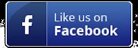 https://www.facebook.com/pakrissid