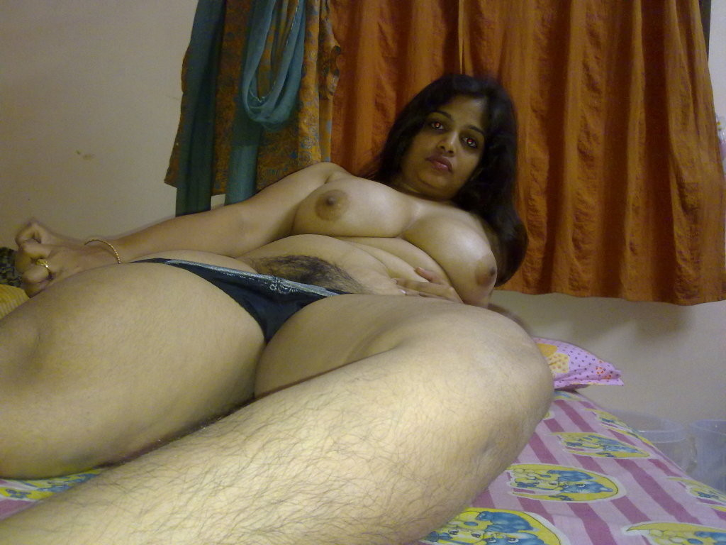 Pron Sex Video Indian