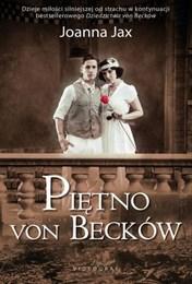 http://lubimyczytac.pl/ksiazka/292058/pietno-von-beckow