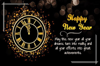 quotes-collection-on-new-year Happy New Year 2018 Facebook Profile Pics and Wallpapers Apps