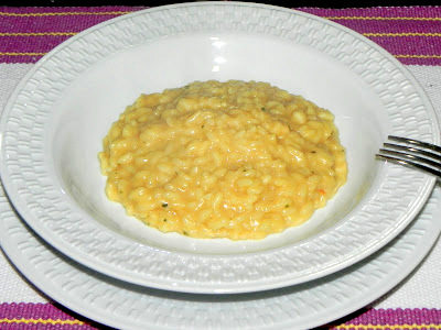 receita pasta amendoim