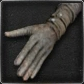 Maria Hunter Gloves