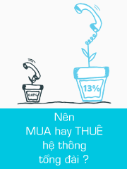 mua-hay-thue-tong-dai-dien-thoai-ip