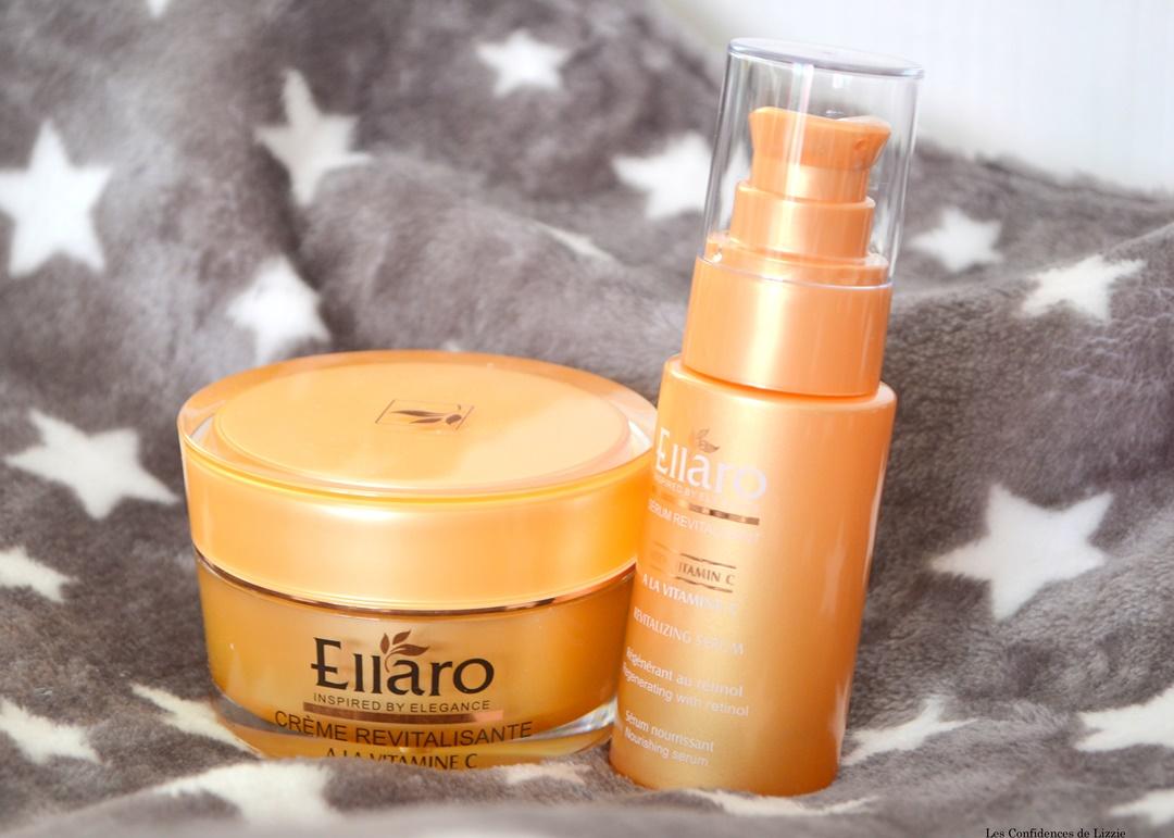 creme-visage-serum-revitalisant-soin-cosmetiques-francais