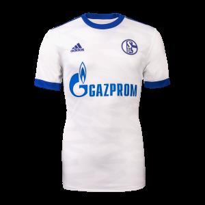 Schalke 04 17/18