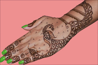 New-simple-eid-mehndi-designs-2017-for-hands-with-images-15