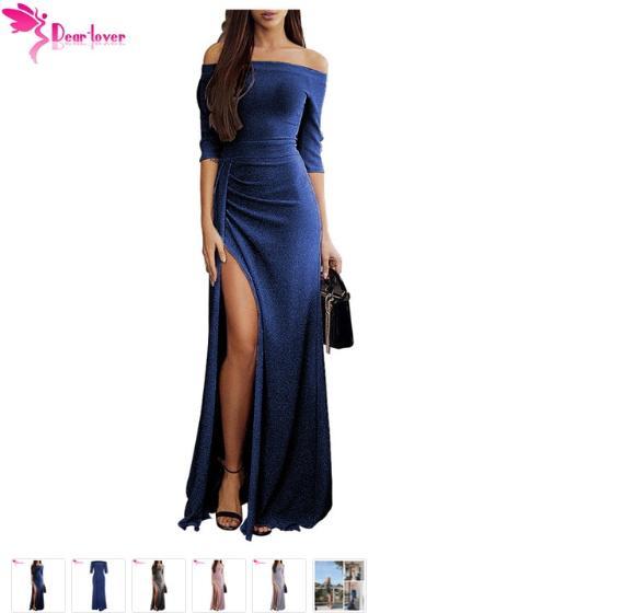 The Sale Online - Online Sale Web - Sale Clothes Shopping Online