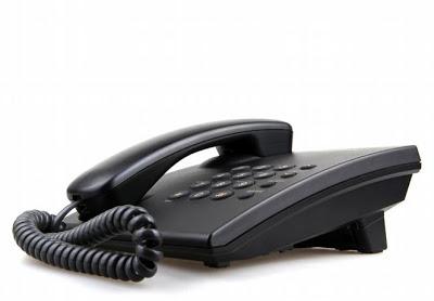 ¿Se acerca la desaparición del teléfono fijo en República Dominicana?