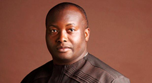 Ifeanyi Uba's Diversion Of N11bn Fuel Is Punishable By Death - DSS