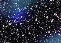 Kahve Falında Yıldız Görmek