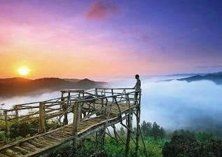 http://www.teluklove.com/2017/05/destinasti-objek-wisata-gardu-pandang_18.html