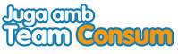 http://www.teamconsum.es/