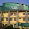 Lowongan Kerja Rumah Sakit Umum Tangerang