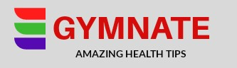 Gymnate- Amazing health tips provider