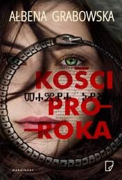 http://lubimyczytac.pl/ksiazka/4845129/kosci-proroka