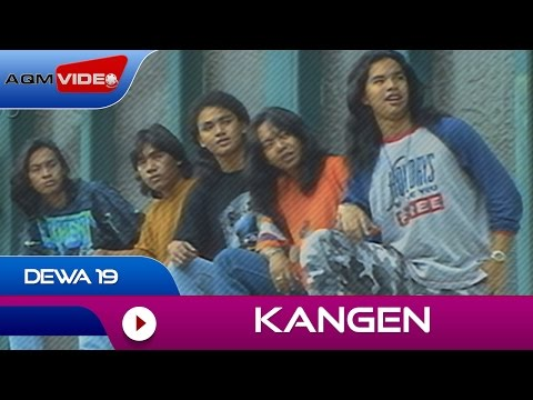 Gambar Untuk Posting Belajar Gitar Dari Lagu Dewa 19 Kangen (Ku Kan Datang)