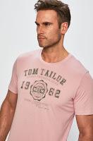 tricou-barbati-de-primavara-vara