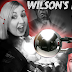 Let's Play WILSON'S HEART #2 💀 I'm Iron Man & My Heart is a Phantasm Sphere! (Oculus Rift VR Game)