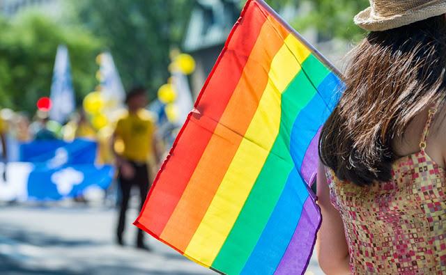 LGBT Merebak di Cimahi, Walikota Akui Kecolongan