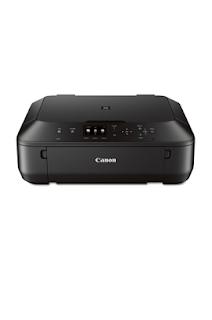 Canon Pixma MG5620 Printer Driver Download & Setup - Windows, Mac, Linux