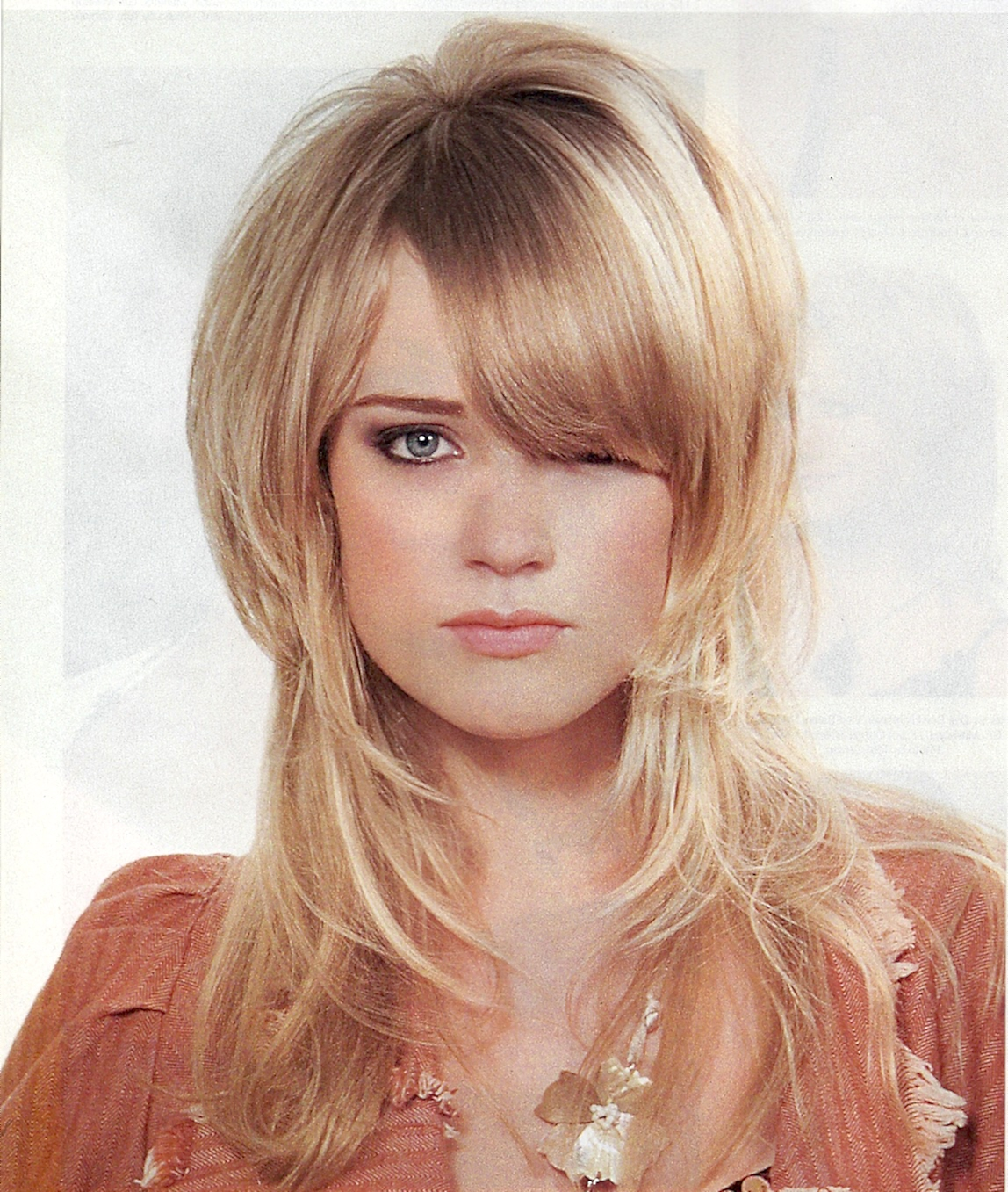 Hairstyle: Hairstyles Popular 2012: Cool Cropped Pixie Hairstyle For