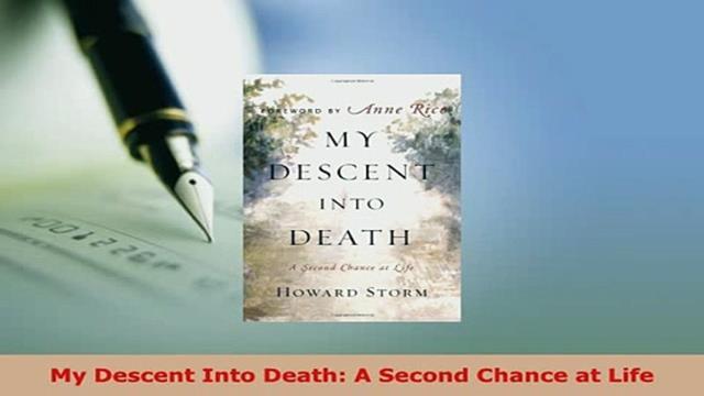 Những trải nghiệm về địa ngục kinh hoàng và thiên đường tuyệt diệu trong giây phút cận tử của vị giáo sư người Mỹ